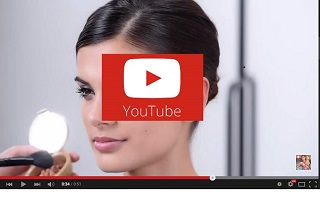 YouTube Oriflame