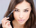 Макияж глаз пошаговое фото с описанием – Как делать дневной макияж пошаговые фото и видео мастер-класс| Женская мода 2018-2019