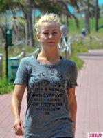 Эмма робертс без макияжа – Очередная подборка звезд без макияжа | Блогер fashionobsession на сайте SPLETNIK.RU 9 августа 2011