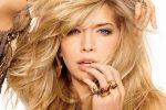 Самая известная блондинка – Самые знаменитые блондинки в мире, которым удалось завоевать славу секс-символов
