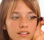 Тушь новинка 2018 – Тушь. Обзор новинок на лето 2018 какая косметика для макияжа глаз нужна на лето? Как правильно подобрать тушь для ресниц? Советы визажиста.