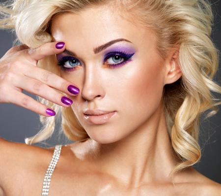 Какая косметика нужна для макияжа на каждый день – какая косметика и аксессуары используются при создании макияжа лица, список необходимых средств,