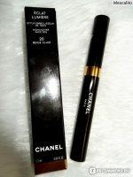 Консилер под глаза шанель – Корректор Chanel Eclat Lumiere — Если не жалко денег, можно брать. В целом достойный корректор — неплохо маскирует тёмные круги и мелкие несовершенства. Фото корректора и результата.