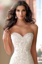 Макияж для карих глаз 2018 фото – красивый и нежный make-up на свадьбу 2018 для невесты-брюнетки со смуглой кожей и блондинки