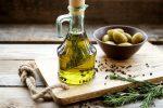 Масло оливковое и подсолнечное – что полезнее и чем отличаются, какое лучше выбрать