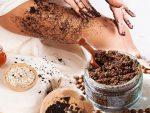 Скраб из кофе в домашних условиях для лица – Скраб из кофе в домашних условиях: как сделать натуральный кофейный скраб, рецепты приготовления
