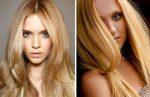 Темно пепельный блондин цвет волос фото – золотистый, натуральный, шоколадный, темный, блондин с коричневым оттенком, видео-инструкция по выбору своими руками, как блондинке вернуть свой русый тон прядей, фото и цена
