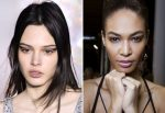 Тенденции макияжа осень зима 2018 2018 – Макияж осень 2018 – как подобрать цвета и косметику для любого типа внешности