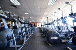 Фитнес клубы в центре москвы – Лучшие 🚩 фитнес клубы и центры Москвы, рейтинг спортзалов, фитнес клубов и центров и отзывы посетителей
