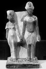Фото клеопатры и нефертити – фото нефертити и клеопатры — Очень волнует вопрос, чем Клеопатра от Нефертити отличалась?)) — 22 ответа