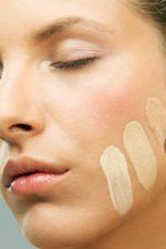 Как подобрать тональный крем под цвет кожи – Как подобрать тональный крем под цвет кожи? Как правильно выбрать тон для лица