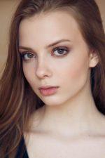 Как правильно делать макияж лица поэтапно фото с описанием для начинающих – Как правильно наносить макияж (мейкап) — советы на начинающим от экспертов