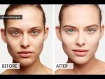 Как спрятать синяки под глазами – Как правильно замаскировать синяки под глазами с помощью косметики: 5 простых шагов