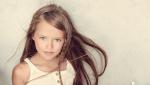 Легкий макияж в школу – Естественный макияж для школы — как сделать, варианты для девочек 11-15 лет