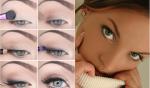 Сделать красивый – Как сделать хороший и правильный мейкап (make up) лица на каждый день в домашних условиях для начинающих с фото и видео