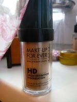 Тональный крем мейкап форевер hd отзывы – Любовь с первого взгляда с тональным кремом MakeUp Forever HD Foundation оттенок 118 flesh