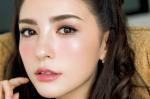 Японский макияж – : , . , ,