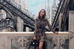 Блоггер наталья давыдова – Наталья Давыдова – биография, фото, личная жизнь, новости, Инстаграм 2019