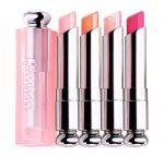 Диор бальзам лип глоу отзывы – Обновлённая линейка Dior Lip Glow и отличник Maximizer отзывы — Косметиста