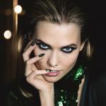 Фото профессионального макияжа – Профессиональный макияж — 90 фото примеров наиболее удачных образов