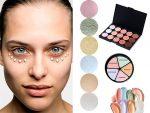 Как краситься корректорами – Как пользоваться корректорами для лица: палитры из 6 и более цветов, пошаговое нанесение жидких корректоров и карандашом с фото и видео
