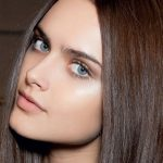 Как пользоваться иллюминатором для лица – Что такое хайлайтер и иллюминайзер и как их правильно использовать — Минеральная косметика Украина, интернет-магазин Минкос