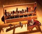 Как удалить лак – Как удалить старый лак 🚩 как снять лак с деревянной поверхности 🚩 Полезные советы