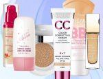 Какой крем выбрать для проблемной кожи – Лучшие кремы для проблемной кожи лица: увлажняющий, тональный, маскирующий, матирующий, солнцезащитный. Отзывы