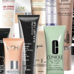 Самый лучший тональный крем для жирной кожи – Лучшие тональные крема, матирующие и скрывающие недостатки. Рейтинги средств для жирной, проблемной, сухой, комбинированной, увядающей кожи лица