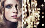 Визажист анна карташова – Топ визажистов: кто сделает вам идеальный новогодний макияж и укладку?
