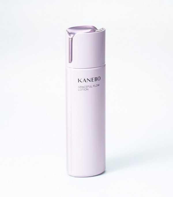 Купить косметика kanebo косметика isadora в москве купить