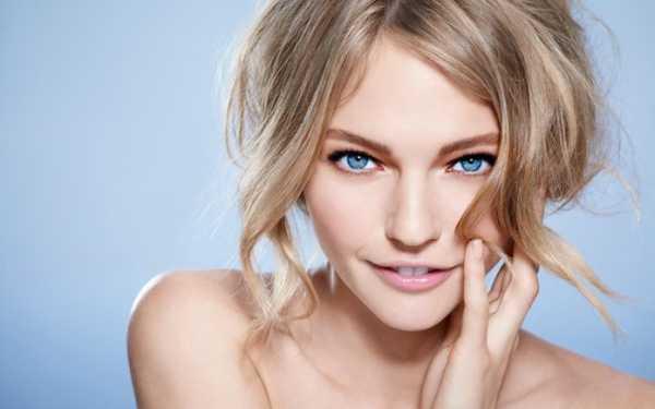 Естественный макияж: фото с пошаговой инструкцией для