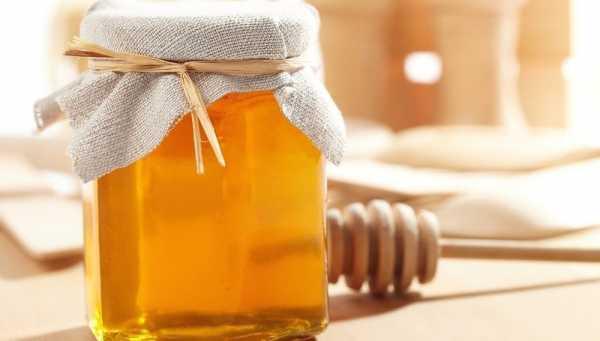 мед диета дюкана