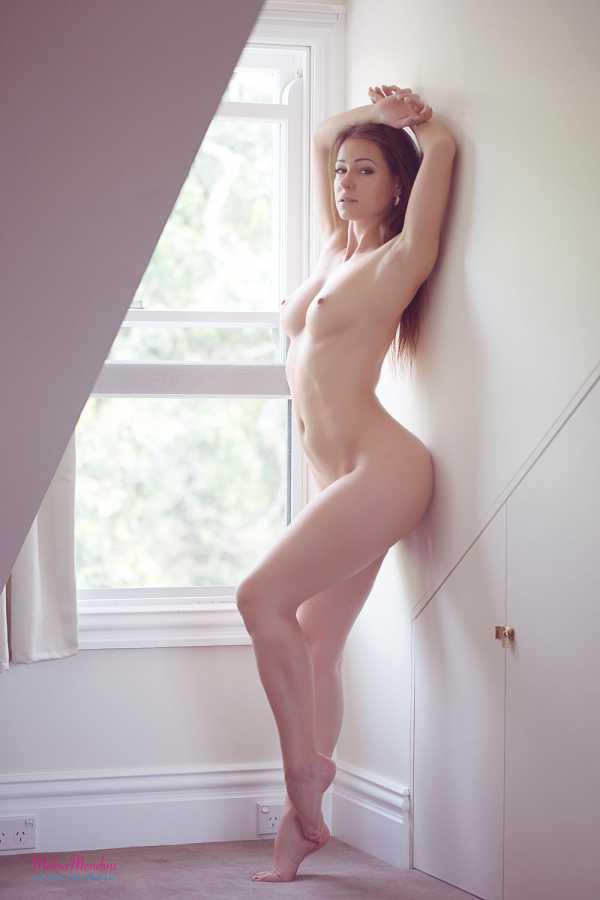 porno-modeli-bez-makiyazha-porno-s-eva-amurri
