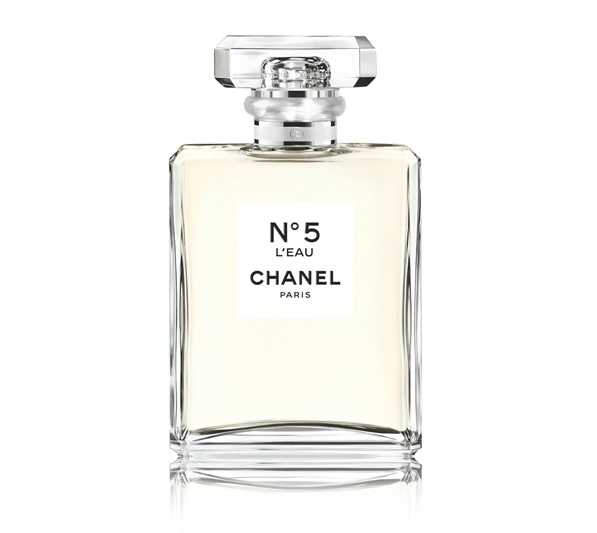 3e0231cee063 Новый аромат шанель для женщин – Chanel Gabrielle (Шанель Габриэль ...