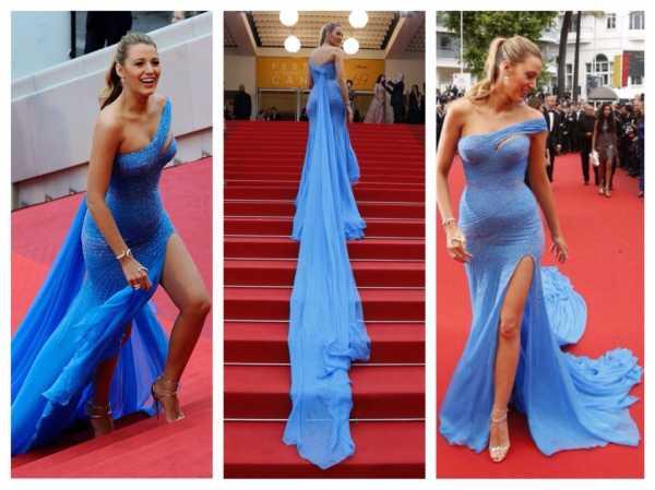 ad2de8c4cc8 Платье нежно голубое – Голубые свадебные платья — фото платьев ...